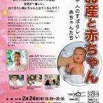 お産と赤ちゃん,木澤光子,ホリスティック