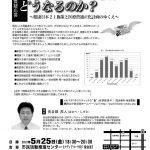 日本の医療は今後どうなるのか?,長谷部茂人,ホリスティック